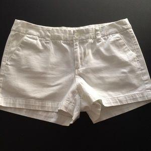Merona Shorts Womens 4